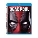 Deadpool(Blu Ray Disc) / Deadpool