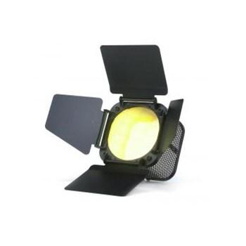 Filtru de conversie Kaiser 93318 pt lampi Kaiser Videolight 8S (93307)