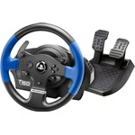 Volan Thrustmaster T150 Force Feedback, PC, PS3, PS4