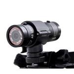 Camera Sport Action Cam Mini F9 FullHD 5MP din Aluminium Focus Fix