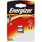 Baterie 7638900394498, ENERGIZER, E11A, 6V, 2 bucati