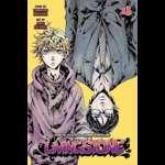 Livingstone - Volume 4