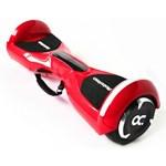 Scooter electric (hoverboard) Robstep N1 (Rosu)