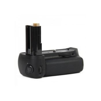 Pixel Vertax BG-D90 - grip pentru Nikon D80/D90