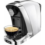 Espressor Automat Tchibo Cafissimo Tuttocaffe 1850W 0.7L 15 bar Alb