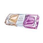 Apă de parfum Avon Eve Duet, 60ml