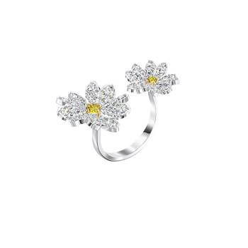 ETERNAL FLOWER OPEN 5534941 58