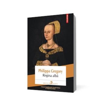 Regina alba (Editia 2014)