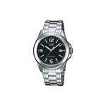 Ceas Dama CASIO COLLECTION LTP-1259PD-1A
