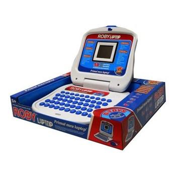 Primul Meu Laptop Roby