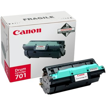 Drum unit Canon EP-701
