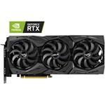 Placa video Asus STRIX GEFORCE RTX 2080TI 11GB OC