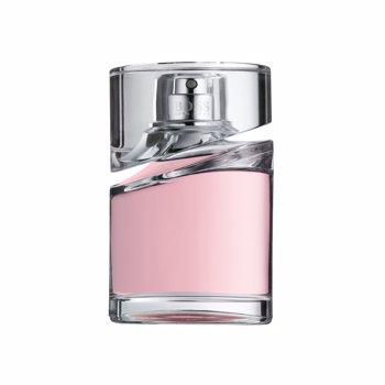 Apa de Parfum Femme, Femei