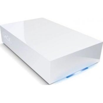 NAS LaCie CloudBox 3 TB lc-9000344ek