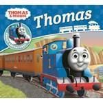 Thomas & Friends: Thomas (Thomas Engine Adventures)