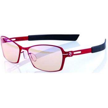 Ochelari gaming Arozzi Visione VX-500 Red-Black VX-500-5