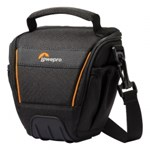 Lowepro Adventura TLZ 20 II - toc foto