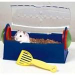 Toaleta Hamster (32644)