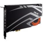 Placa de sunet ASUS Strix PCIE 7.1