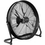 Ventilator de aer TVM 20 D, Consum 120W, 3 trepte ventilare, Diametru palete 50cm