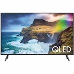TV Samsung QE82Q70RA