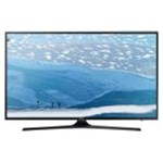 TV Samsung 55KU6072, UHD, Smart, 138 cm