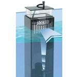 Slim-skim Nano Skimmer 135.35 Eu