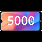 Telefon mobil Xiaomi Redmi 8A 32GB Dual SIM 4G Midnight Black EU mzb8697eu
