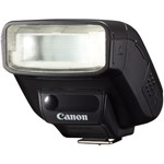Blitz Canon Speedlite 270 EX II ac5247b003aa