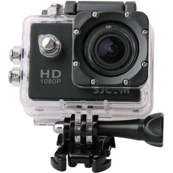 Camera Sport Techstar® S4000 FullHD 12MP, Stabilizator Optic, Wifi, Waterproof
