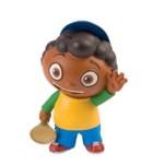 Figurina Little Einsteins Quincy