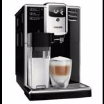 Espressor automat Philips Series 5000 EP5360/10, 1.8 L, 15 bar, Negru