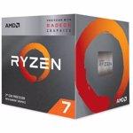 Procesor AMD Ryzen 7 5700G, 3.8GHz, Socket AM4, Box