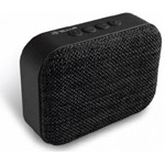 Boxa portabila TELLUR Calisto TLL161031, Bluetooth, radio FM, MicroSD, negru