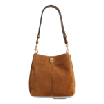 Genti Femei Rebecca Minkoff DARREN SHOULDER BAG MILITARY