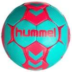 Minge handbal hummel Roz/Albastru/Turcoaz Damă HUMMEL