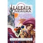 Laleaua neagra - Alexandre Dumas, editura Regis