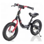 BICICLETA RUN BIKE KETTLER RUN AIR BOY 12.5 2017