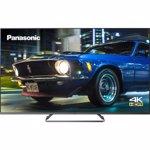 Televizor Panasonic TX-58HX810E, 146 cm, Smart, 4K Ultra HD, LED