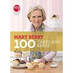 My Kitchen Table: 100 Cakes and Bakes (My Kitchen, nr. My Kitchen)