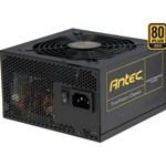 Sursa Antec TruePower Classic 750
