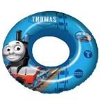 Colac gonflabil Mondo Thomas & Frinds pentru baieti Albastru 50 cm