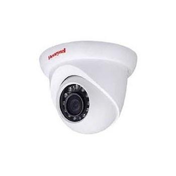 Camera supraveghere Honeywell HED1PR3 IP DOME HD720P 1.3MP