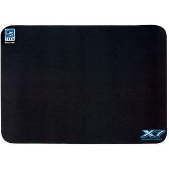 MOUSEPAD A4TECH X7-300MP 437*350MM