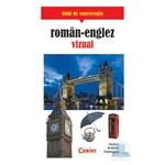 Ghid de conversatie roman - Englez Vizual