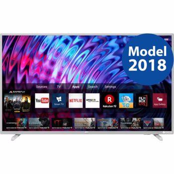 Televizor LED 80 cm Philips 32PFS5823/12 Full HD Smart TV 32pfs5823/12