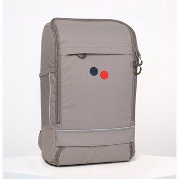 pinqponq Cubik Medium PPC-BPM-001-748C