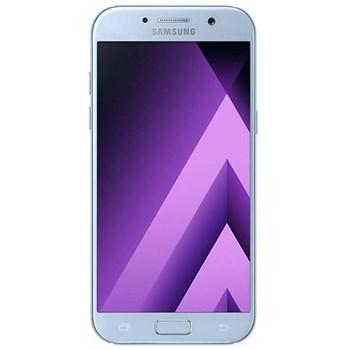 Telefon mobil Samsung Galaxy A5 2017, 32GB, Albastru