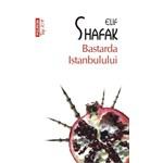 BASTARDA ISTANBULULUI (EDITIA 2013) TOP 10 ELIF SHAFAK