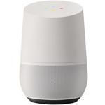 Boxa Bluetooth Google Home Mini Control Google Assistant White googlehomeminwht